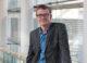 Peter garstenveld uitgever hoofdredacteur distrifood en foodmagazine 80x58