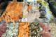 Vis schelp en schaaldieren foto 1 80x53