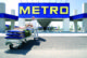 1. metro cash and carry customer in front of store 80x54