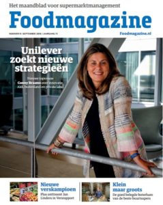 foodmagazinecover