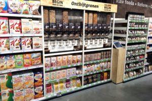 Gezonde proposities verrijken aanbod ontbijtgranen