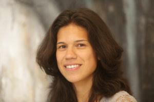 Academic Update: Welke invloed heeft de perceptie van duurzaamheid op de merkentrouw?