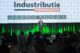 Industributie podium 80x53