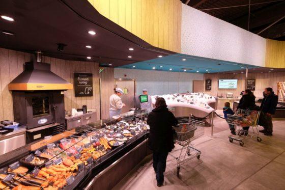 Markthalle krefeld 111 560x373
