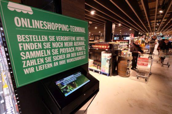 Markthalle krefeld 21 560x373