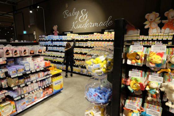 Markthalle krefeld 38 560x373