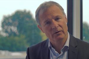 PL-expert Koen de Jong: 'haken en ogen aan G'woon'