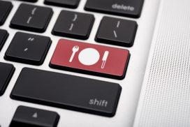 E-commercebrief: staat de dominante positie van supers op het spel?