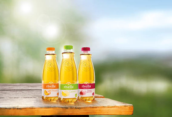Rivella kzv key voorstel staand 3x 1l flessen los 560x381