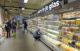 Plus supermarkt koot 162440 256 80x51