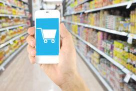 Web-correspondentie: Directe verkoop A-merken