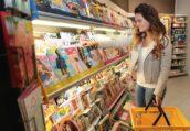 Categorie tijdschriften: Nieuwe impulsen voor groei in lectuur