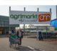 Agrimarkt goes 80x72