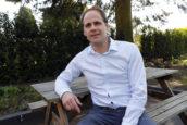 Van dino naar dynamiet met 'zesde zintuig' smartphone
