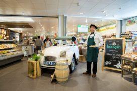 Shoppermarketing: Promoties zonder 'prijs' effectiever