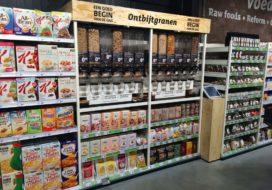 Ontbijtproducten: ontbijt verschuift naar gezond