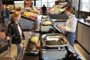 Landwaart: 'Niet in Maastricht wonen om bourgondiër te zijn'