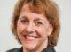 Vier vragen aan: Patricia Hoogstraten (Vakcentrum)