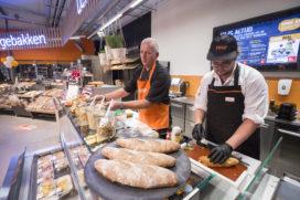 Keuken in de super: vier gouden regels