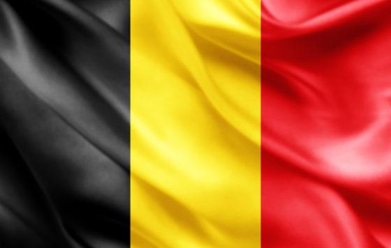 Jumbo naar België? Het kan, maar wordt lastig
