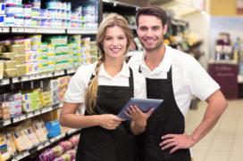 Goed werkgeverschap begint bij goede communicatie