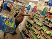 Babyvoeding: Groei uit biologisch, gezonde snacks en gemak