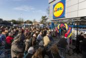 Zo gaat big data de supermarkt veranderen