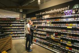 Assortiment bieren: definitieve doorbraak 0,0%