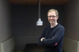 Techbedrijf Picnic wil niet te creepy zijn