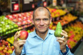 Roland Tabor: Winnen met shorttrack én langebaan