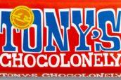 Trend: stevige chocolade mét keurmerk
