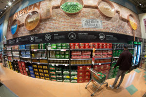 Wijn en bier: de zomer van 0.0 en lager in alcohol