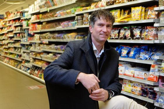 Prijsgevoeligheid consumenten varieert door supermarkt