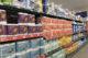 Deen supermarkt 180677 713 80x53