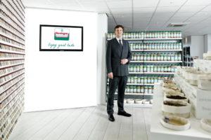 Verstegen Spices & Sauces: 'Kwaliteit begint bij de boeren'