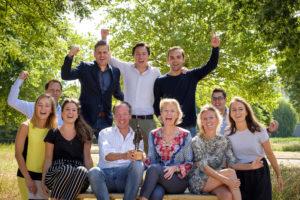 Foodmagazine Marketing Awards: De winnaars
